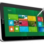 Microsoft Denies HTC Windows 8 Early Advantage