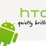 HTC to launch a new 7 inch tablet in March
