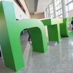 New HTC Tablet Expected by the End of the Year