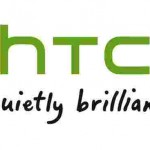 Rumor: HTC Readying a Nexus 7 Competitor