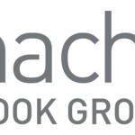 Hachette Reaches New Agreements for Discounted eBooks via Amazon and B&N