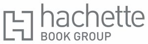 Hachette-Book-Group-LARGE12