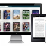 Scribd Now Offers 15,000 eBooks by Harlequin