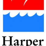 HarperCollins India Introduces Harper21 On Its 21st Birthday