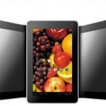 Huawei MediaPad 7 Lite Set For European Debut In October For 249 Euros