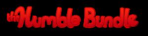 Humble Bundle Hires Publishing Mercenary Kelley L. Allen