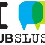 Pubslush Announces Contest for Children's Book Week