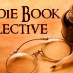 Indie Book Collective Releases Its Definitive Guide