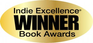 Indie Excellence Awards Presented at BookExpo America