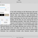 Amazon Unveils New Bookerly Font for iPhone and iPad