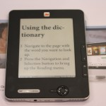 Interview with Tom Mercer of 3M on Their Cloud Library Digtal eBook System