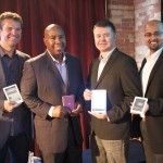 Kobo Celebrates Record Setting Year