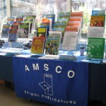 AMSCO School Publications and Ectaco Form Partnership for e-Textbooks