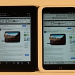Amazon Kindle Fire 7 HD and Barnes and Noble Nook HD Comparison