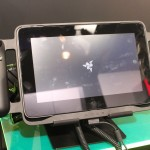 Review of the Razer Edge Gaming Tablet