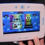 Polaroid Kids Tablet Debuts at CES