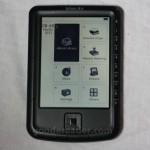 Review of the Aluratek Libre Air e-reader