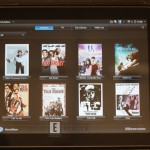 HP TouchPad Available at Select Bestbuy Locations This Saturday