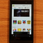 How to Load APK Files on the Blackberry Z10, Q10, Q5 and Z30