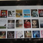 3M Cloud Library to Unveil New Reading App with Built in Audiobook Player
