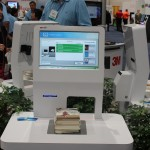 3M Unveils New Smart Terminal for Libraries