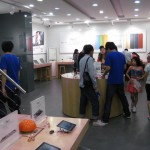 Chinese authorities to take action against fake Apple Stores
