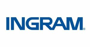 Ingram Adds Russia Based EE Media as its New Global Connect Partner, Will Ensure Greater Availability of Books in Russia