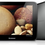 Lenovo IdeaTab Set for June Launch, Priced at $349