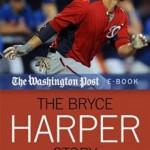 New Washington Post eBooks Now Available