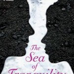 eBook Review: The Sea of Tranquility by Katja Millay