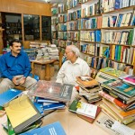 Book Market in India Registers Exponential Growth