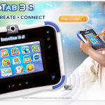 VTech expereinces large scale data breach