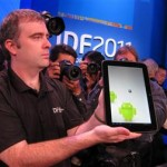 Intel Developing StoryBook Tablet PC for Developing Markets