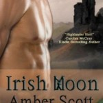 Good e-Reader eBook of the Week: Amber Scott