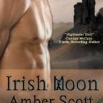 Good e-Reader eBook of the Week: Amber Scott