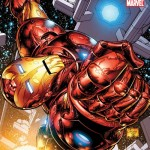 Marvel Makes Graphic Novels Available in the Kindle Store