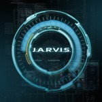 Marvel Dangles J.A.R.V.I.S. In Front Of Mobile Users