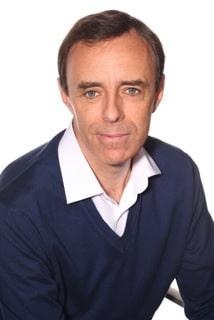 Jean Marc Dupuis