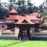 Kerala Bhasha Institute to Enter eBook Arena