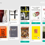 Kobo Relaunches Windows 8 App and Promises Windows Phone App Soon