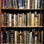 Penguin and Random House Merger Creates a Powerhouse Publisher
