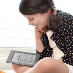 Where can you Buy HarperCollins eBooks other than Amazon?