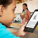 64% of UK youth don't Read e-Books
