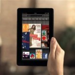 Tablet Makers Resort to Price Cuts as Kindle Fire Rages