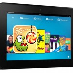 Top Tablet News – December 8th, 2012