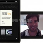 Kindle Fire II: A Rumor Roundup