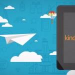 Amazon Kindle Scout Battles Horrendous Indie Authors