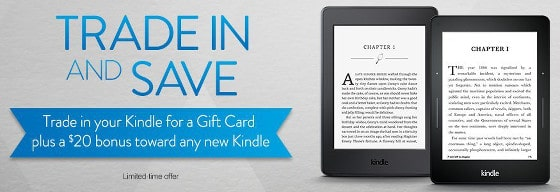Kindle-Trade-In-Promo