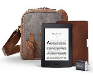 Amazon Launches New Imprint Original Stories