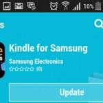 Kindle for Samsung Free e-Books for November 2015